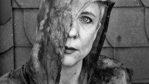 Kulturbeitrag von Tina Meyn